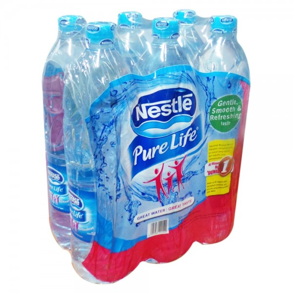 nestle pure life 6 1500ml 600x600