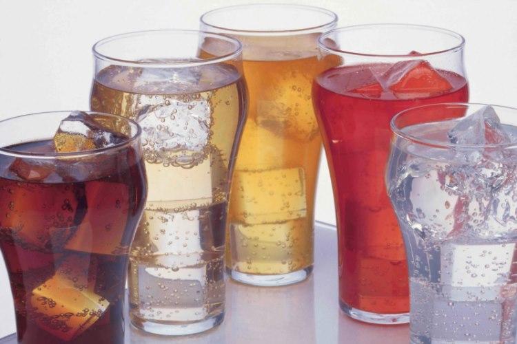 Цветочники из пластиковых бутылок